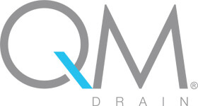 QM Drain