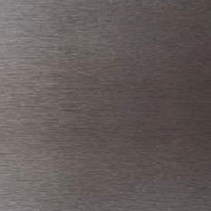 IRON GRIS P 45X90