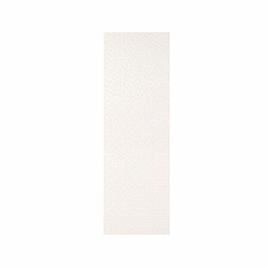 PULS WHITE 30X90