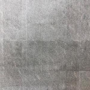 SERENISSIMA - MOMO DESIGN LOFT CARBON 80X80