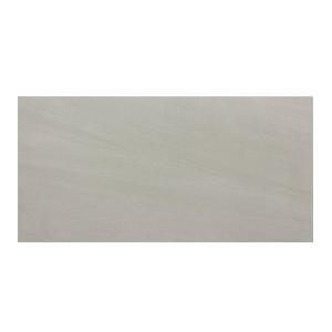 SANDSTONE NAT GREY 45X90