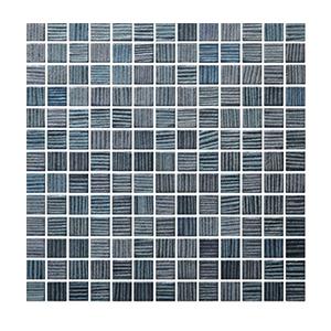 EDGEGLASS LINES GREY 2.5x2.5 M 298x298