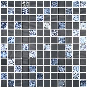 NATUREBLENDS UPSALA BLACK 2.5x2.5 M 311x311