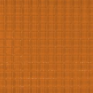 CRISTALGLASS 23506, 2.3x2.3 M 298x298