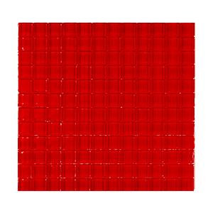 CRISTALGLASS 23505, 2.3x2.3 M 298x298