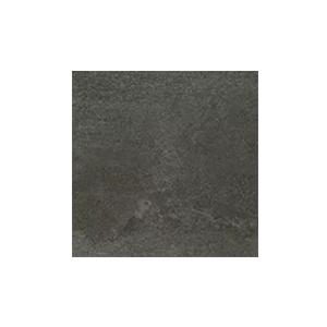 ARCH GRIGIO R10 75X75 REC