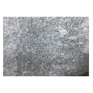 CIPA - ARCH GRIGIO R11 75X75