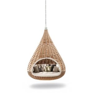 Nestrest Hanging Lounger