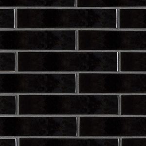 STICK I BLACK 6.2X38.2 REL GLOSSY