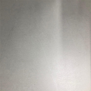 FOGO - JAVA BLANCO 60X60