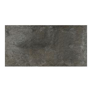 MENHIR BASE ANTRACITA 45X90