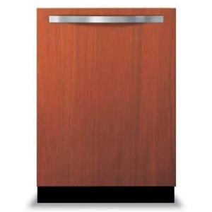 VIKING - Undercounter dishwasher