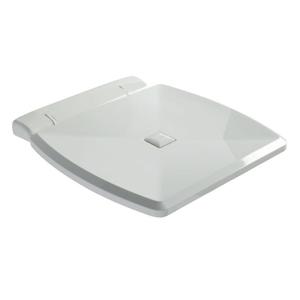 PonteGiulio -TILTINGSEAT ABS / WHITE