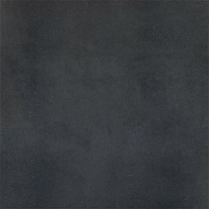 BASALTINA BLACK 60x60