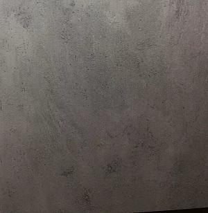 NIRO - CEMENTUM WHITE 60X60