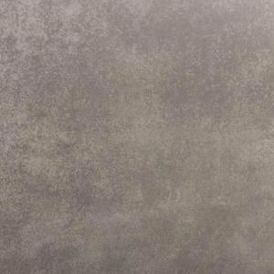 FOGO TILES - CEMENTI GRIS MATE 60X60