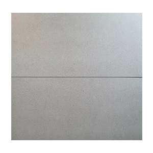 ITALCRAFTS - ROKA STONE BEIGE 31X61.8