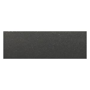 GRANITE FIANDRE - DIAMOND BLACK LEV 60X60