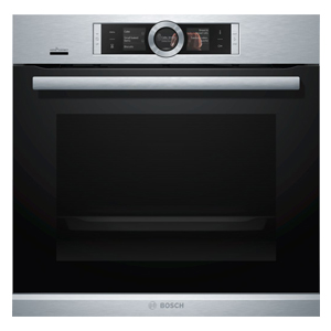 500 Series Single Wall Oven24'' Stainless Steel
