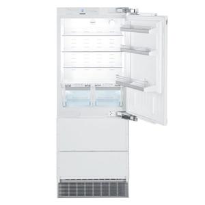 Refrigerador y Congelador Panelable 30