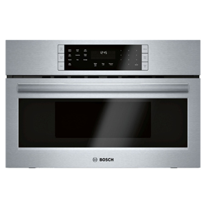 800 Series Speed Oven30'' Stainless Steel
