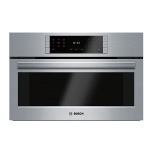 Benchmark® Steam Convection Oven30'' Stainless Steel