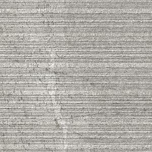 ITT - TREVISO DECOR GREY 30X60