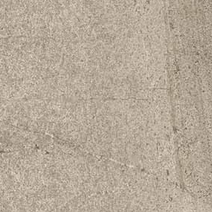 TREVISO TAUPE 30X60