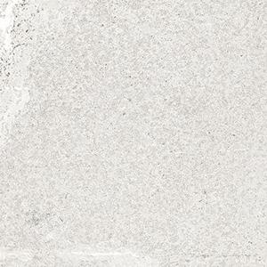 ITT - TREVISO WHITE 30X60