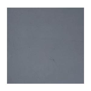TAU - PLANET BLACK P 40X40