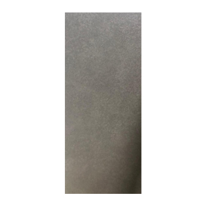 GRANITE FIANDRE - ANTHRACITE GROUND SL 30X60