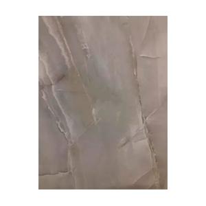 QUTONE - GLAMOUR GRIS 60X120