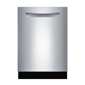 Benchmark® Dishwasher24'' Stainless Steel