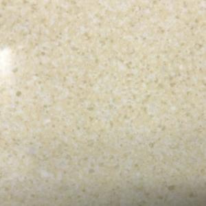 HALCON - CREMA MARFIL BEIGE PUL 60X60 (H)