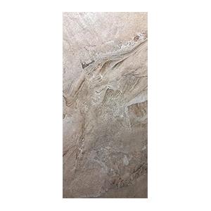 ITALCRAFTS - ARISTON PINE 20X120