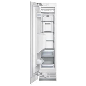 Congelador Panelable 18