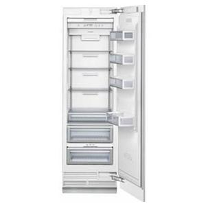 Refrigerador Panelable 24