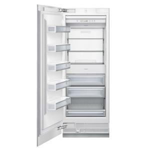 Congelador Panelable 30