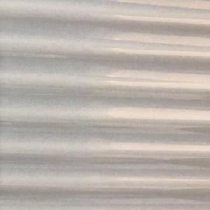 AZULEV - VANITY WAVES GREY 30X90