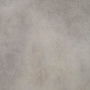 TAU - PORTLAND GRIS 60X60
