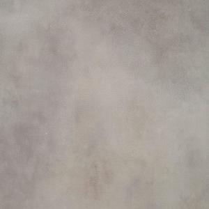 TAU - PORTLAND NEGRO HT 60x60